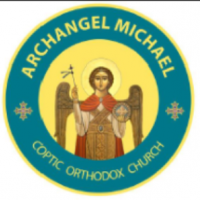 Archangel Michael & St. Mena
