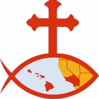 Coptic Orthodox Diocese of Los Angeles, California