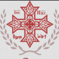 Coptic Orthodox Archdiocese of North America