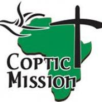 St. Mark Coptic Orthodox Church of Zambia