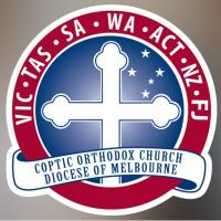 Coptic Orthodox Diocese of Melbourne, Australia