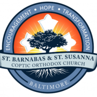 St. Barnabas & St. Susanna Coptic Orthodox Church of Baltimore, MD