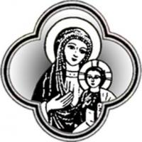 Virgin Mary Coptic Orthodox Church of Montreal, Canada