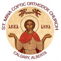 St. Mina Coptic Orthodox Church of Calgary